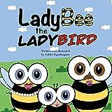 LadyBee the ladybird