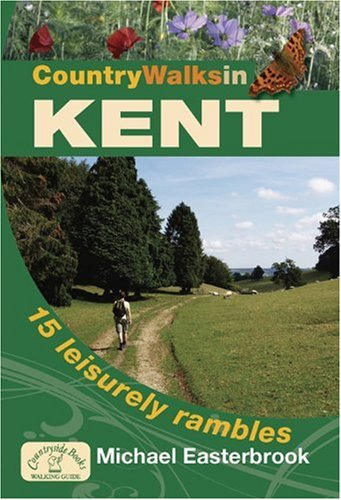 Country Walks in Kent