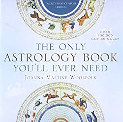 The Only Astrology You'll Ever Need