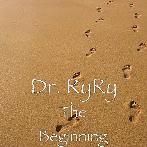 Dr. RyRy