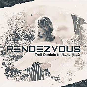 Rendezvous (feat. Stacey Justis)