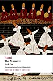 The Masnavi, Book One (Oxford World's Classics)