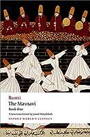 The Masnavi: Book One (Oxford World's Classics)