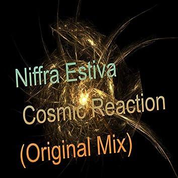Cosmic Reaction