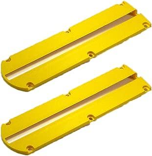 dewalt saw parts dw705