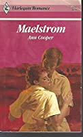 Maelstrom 0373026307 Book Cover