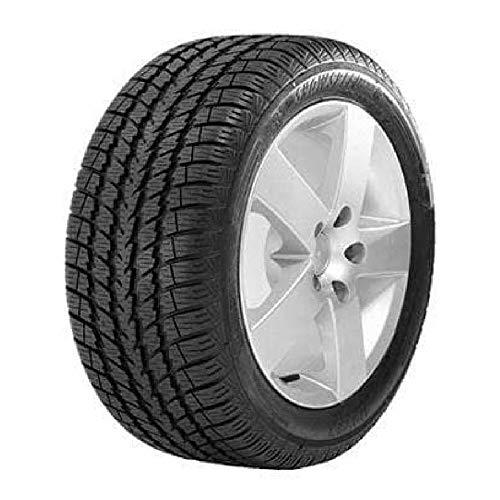 Novex Snow Speed 3 - 195/65R15 91H - Neumático de Invierno