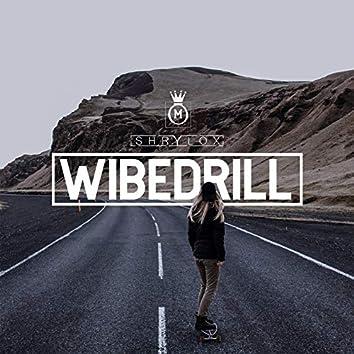 Wibedrill