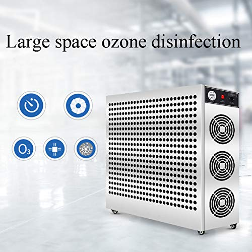 DEAR-JY-Ozone-Generator-PurifierOzone-production-200-ghAir-Purifiers-Commercial-Ozone-GeneratorFormaldehyde-Sterilization-Ozone-Machine-For-Home-School-Office-Hotel-Food-Factory
