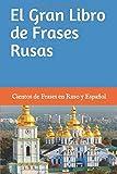 El Gran Libro de Frases Rusas...