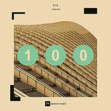 #100 part 1