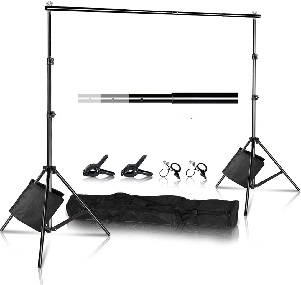 CIFE Photo Ranking TOP3 Video Studio Backdrop Photography Background Mu Stand Bombing free shipping