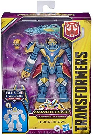3rd party arcee _image0