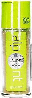 Alpont Laurel Molido, 48 g