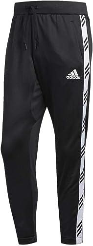 Adidas Pantalon Pro Madness