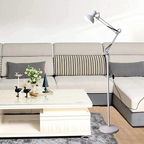 Nashville-Davidson Mall xhz Floor Lamp Living Room Bedroom Manufacturer direct delivery Study Fo Reading Bedside
