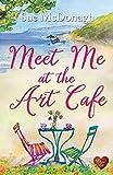 Meet Me at the Art Café