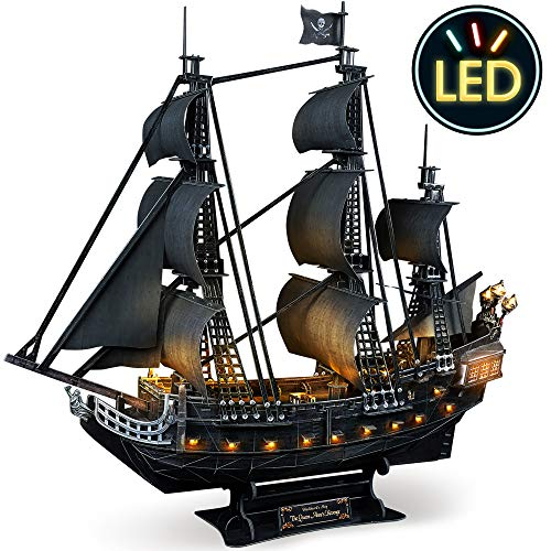 what is the best model kits for adults 2020