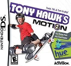 Best ds games tony hawk Reviews