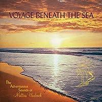 Voyage Beneath The Sea