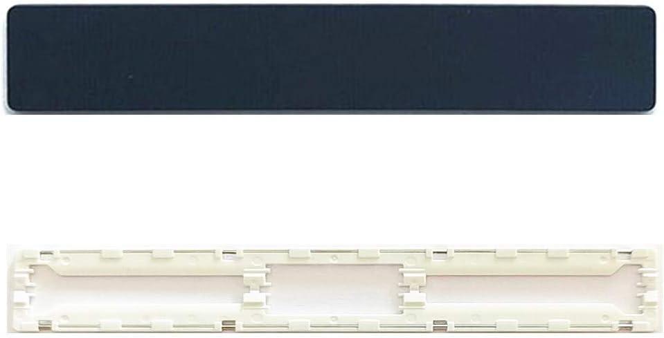 Replacement Spacebar Key Cap and Hinge for MacBook Pro Retina 13