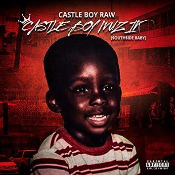 Castle Boy Muzik