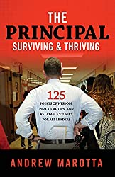 Best Gifts for Principals That Are Both Practical and Personal 17