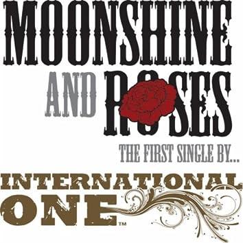 Moonshine & Roses