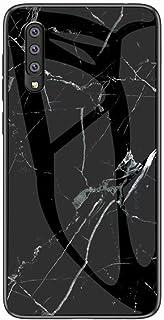 علبة زجاجية من Mylne Samsung Galaxy A30S Eu05534X4-DE