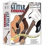 eMedia Guitar Method v5 [Old Version]