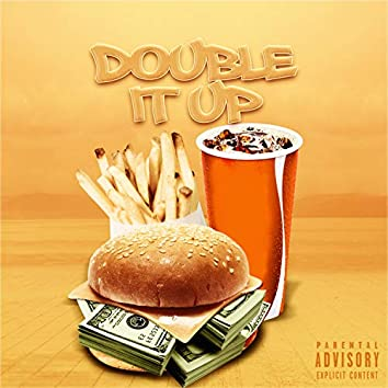 Double It Up