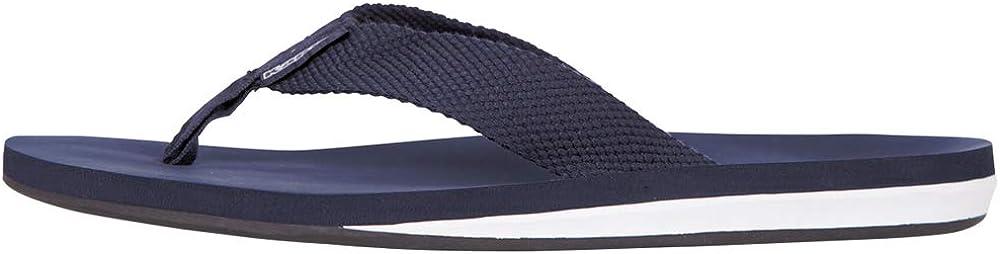 Kappa Men's Flip Flop Sandals Slippers, women 2