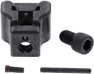 DeWalt OEM 90626481 Replacement Chainsaw Adjuster kit DCCS670 DCCS690