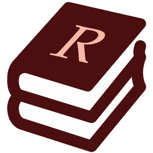 ReadUp - Free FanFiction Bücher & Stories Reader (Fanfiction, ff)