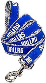 Sporty K9 NBA Dallas Mavericks Dog Leash, Large