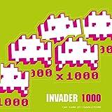 Invader 1000