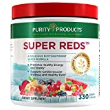 Super Reds Powder by Purity Products -...