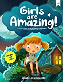 Books For 8 Year Old Girls