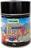 ネラダ オーストラリアンティー(リーフティー) グレイトバリアリーフ缶(125g)