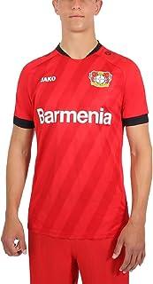 Amazon.it: Bayer 04 Leverkusen - Maglie / Abbigliamento: Sport e ...