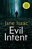 Evil Intent (The DCI Helen Lavery Thrillers Book 4) (English Edition)