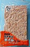 HAMAICHI ボイルオキアミ3kg 粒サイズL