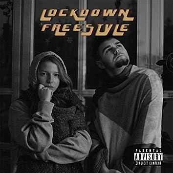 Lockdown Freestyle