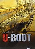 U-Boot, tome 3 - Jude