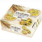 ひかり 玄米と5種の穀物をおいしく食べるスープ 30食 522g