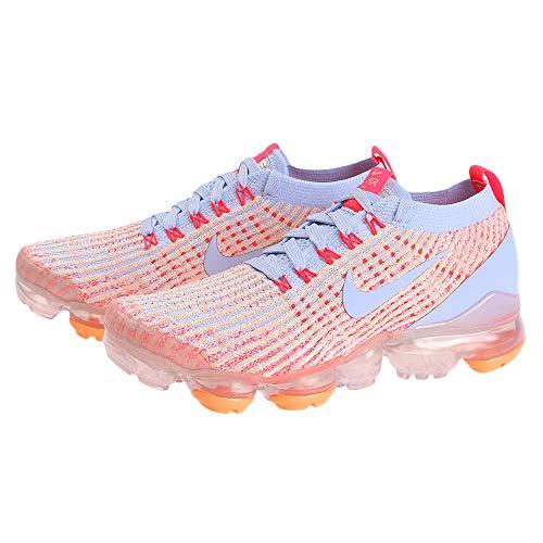 Nike Womens Air Vapormax Flyknit 3 Size 7.5
