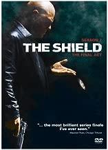 The Shield: Season 7 - The Final Act