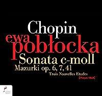 Sonata Mazurkas