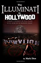 Best mark in hollywood Reviews
