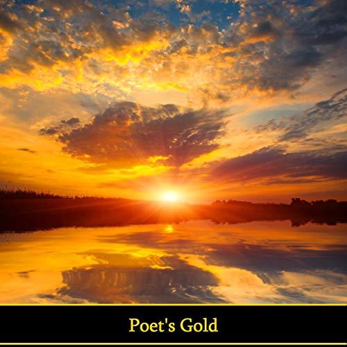 Couverture de Poet's Gold